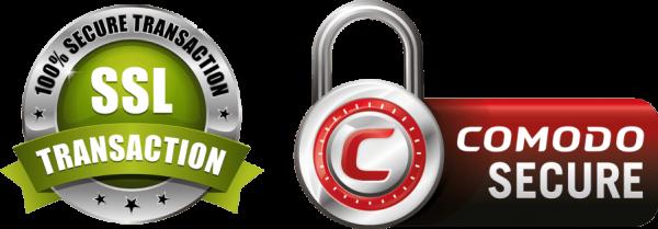 comodo-security